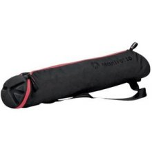Manfrotto Tripod Bag 70 cm unpadded MB...