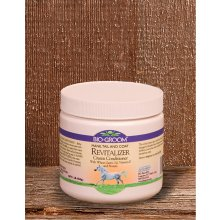 Bio-Groom Revitalizer 454 g