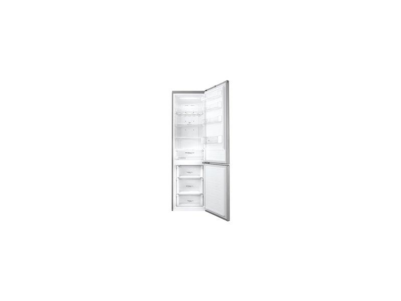 k lmik lg gbb60pzgzs free standing combi height 201 cm a no frost system fridge net maht. Black Bedroom Furniture Sets. Home Design Ideas