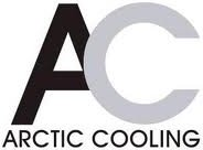 ARCTIC COOLING