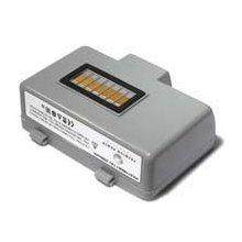 Zebra Technologies QL220/320 LI ION батарея