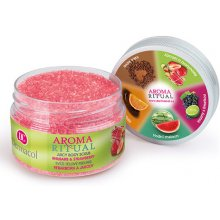 Dermacol Aroma Ritual Body Scrub...