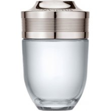 Paco Rabanne Invictus, Aftershave 100ml...