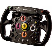 Игра THRUSTMASTER Ferrari F1 Wheel Add-On...