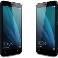 Mobiiltelefon HUAWEI Honor 4X 8GB Android...