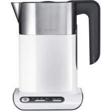 Чайник BOSCH Electric kettle 1,5l TWK 8611