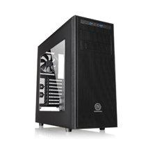 Korpus Thermaltake VERSA H34 MIDI TOWER...