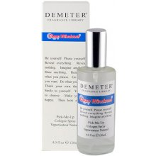 Demeter Clean Windows, Cologne 120ml...