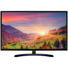 "Monitor LG LCD 32"" IPS/32MP58HQ-P"