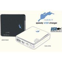 FSP FORTRON Fortron Lion батарея Rabbit USB...