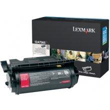 Tooner Lexmark 0012A8044 Toner must