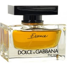 Dolce & Gabbana The One Essence, EDP 65ml...