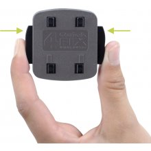 IGRIP Autohoidik tuuleklaasile, iPhone 6...