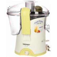 Соковыжималка ZELMER Lime Juice ZJE0800L/377