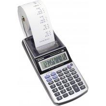Калькулятор Canon P 1-DTSC