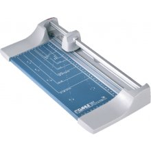 Dahle Trimmer 507, A4