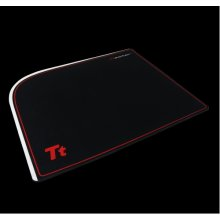 Мышь Thermaltake Tt eSPORTS gaming pad -...
