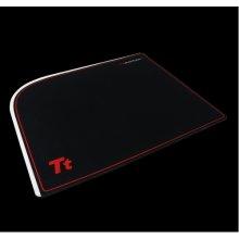 Hiir Thermaltake Tt eSPORTS gaming pad -...