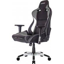 AKracing ProX Gaming стул - серый