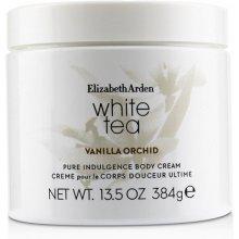 Elizabeth Arden White Tea Vanilla Orchid...
