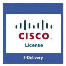 CISCO Layer 3 License для Nexus 5500...