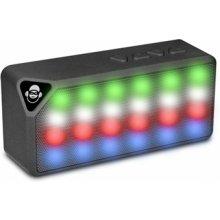 Kõlarid IDance BM1 Black, Bluetooth kõlar