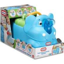 LITTLE TIKES ot Around A nimals-Elephant