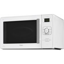 Mikrolaineahi WHIRLPOOL JC213WH Oven