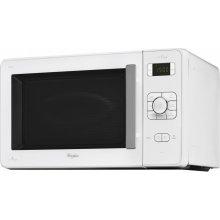 Микроволновая печь WHIRLPOOL JC213WH Oven