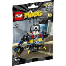 LEGO Mixels Myke
