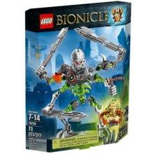 LEGO Bionicle Rozcinacz