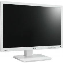 Монитор LG 24MB65PY-W LED (EEK: B)