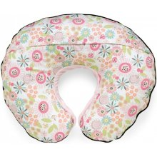 CHICCO Boppy pillow for feeding Sunny Day
