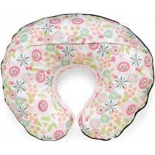CHICCO Boppy pillow для feeding Sunny Day