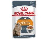 Royal Canin Intense Beauty Gravy - 85g (FHN)