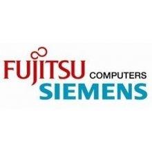 Fujitsu Siemens Fujitsu Rack angled mounting...