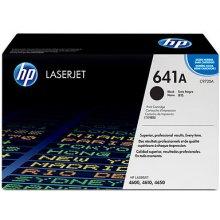 Tooner HP C9720A 641 LaserJet Printing...
