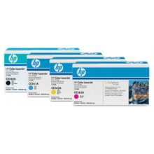 HP INC. Toner collector unit (36k pages)