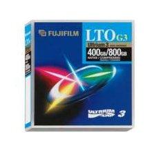 Fuji LTO3 Ultrium 400GB/800GB LTO Tape 47022