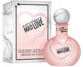 Katy Perry 's Mad Love EDP 100ml -...
