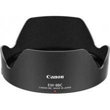 Canon EW-88C Gegenlichtblende