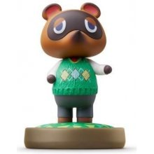 NINTENDO amiibo Animal Crossing Tom Nook...