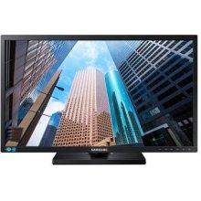"""Monitor Samsung LCD 22"""" S22E450F..."""