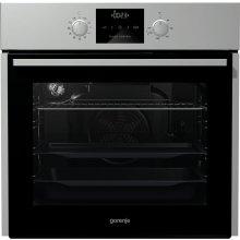 Ahi GORENJE BO637E13X Oven