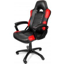 Arozzi Enzo Gaming стул - красный