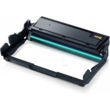Samsung MLT-R204 Toner/Trommel чёрный