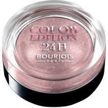 BOURJOIS Paris Color Edition 24H Eyeshadow...
