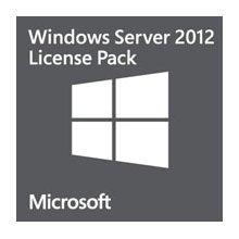 HPE HP Microsoft Windows Server 2012 Remote...