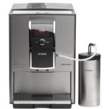 Кофеварка NIVONA Espressomasin нержавеющий...