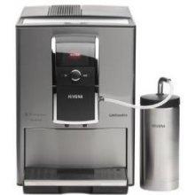 Кофеварка NIVONA CafeRomatica 858